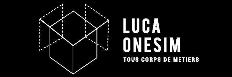 Luca Onesim